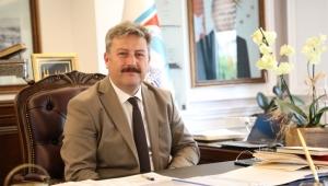 Kayseri Melikgazi Belediyesi 60 Tesisin Bakım ve Onarımını Yapacak