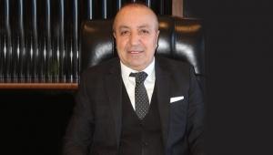 Kayseri Pınarbaşı Belediyesi, Uzunyayla Çerkes Peyniri'nin Coğrafi İşaret Tescili İçin Başvuru Yaptı!