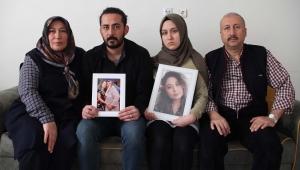 Kazada ölen üniversiteli Emel'in ikizi Sibel: Yarım kaldım