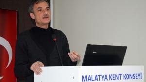 Malatya'da İnsan İlişkilerinde Empatinin Önemi!