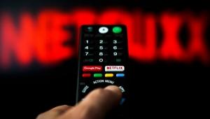 Netflix Türkiye için ücretsiz deneme sürümünü kaldırdı!