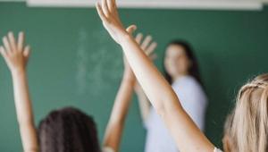 Öğretmen atamaları sözlü sınav sonuçları açıklandı!