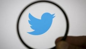 Twitter, facebook ve instagram'a erişilemiyor!