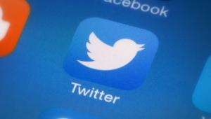 Twitter kendisine destek veren kullanıcılarına puan verecek!
