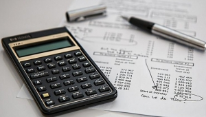 Vergi cennetlerinin listelendiği Finansal Gizlilik Endeksi'nde Türkiye kaçıncı sırada yer aldı?