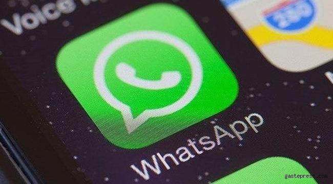 WhatsApp'ın aktif kullanıcı sayısı belli oldu!