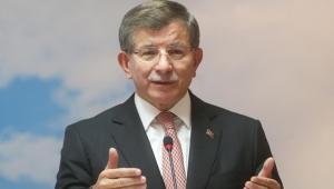 Ahmet Davutoğlu'ndan hükümete 5 maddelik koronavirüs önerisi geldi!