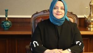 Aile Bakanı Selçuk'tan kısa çalışma ödeneği açıklaması