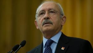 CHP Genel Başkanı Kılıçdaroğlu'nun acı günü!