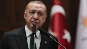 Cumhurbaşkanı Tayyip Erdoğan'ın yurt dışı programları ertelendi!