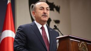 Dışişleri Bakanı Çavuşoğlu açıkladı! Cumhurbaşkanı Erdoğan Moskova'da 2 dakika bekletildi mi?