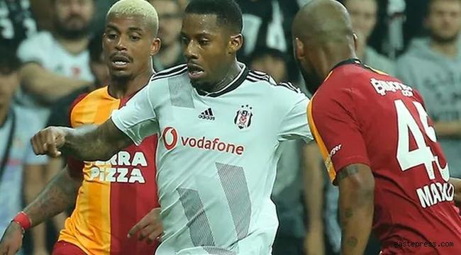 Galatasaray-Beşiktaş Derbisi Seyircisiz mi Oynanacak? İşte Karar!