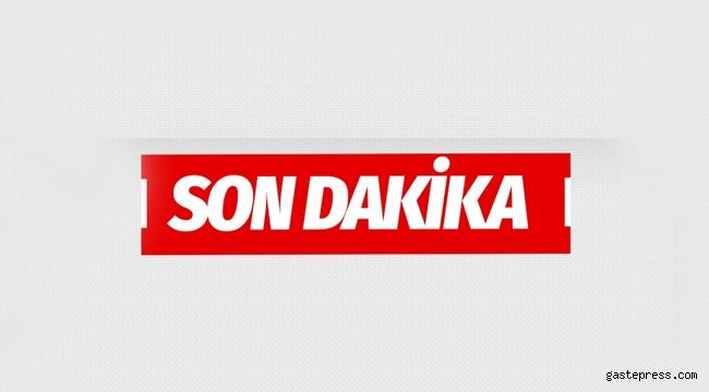 Galatasaray Beşiktaş derbisi seyircisiz oynanacak!
