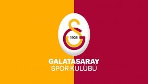 Galatasaray'da 3. covid-19 şoku!
