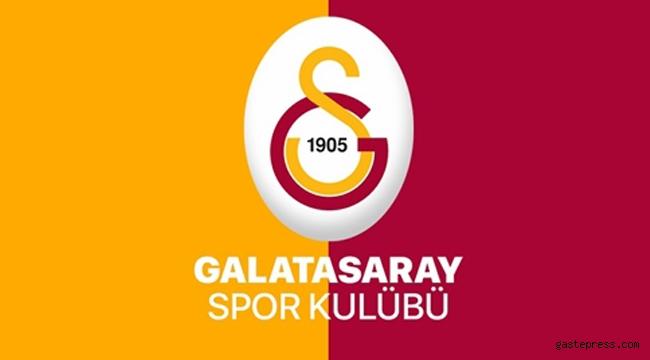 Galatasaray Liglerin Ertelenmesini İstiyor!