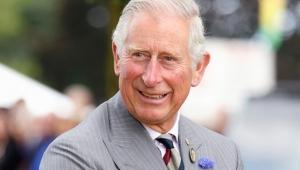 İngiliz Kraliyet Ailesi'nde Şok! Prens Charles'ın koronavirüs testi pozitif çıktı!