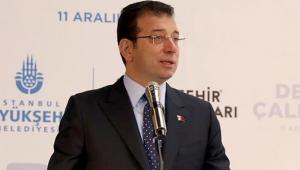 İstanbul Atatürk Havalimanı korona hastanesi olabilir!