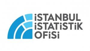 İstanbul'da Psikolojik Danışma Merkezlerine Talep Arttı!