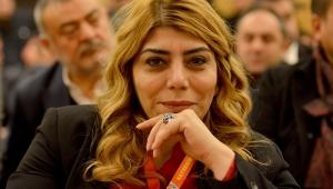 Kayserispor Başkanı Gözbaşı: Ladese son vermeliyiz