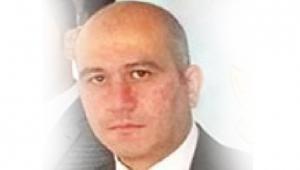 Kazada yaralanan Asayiş Şube Müdürü, yaşamını yitirdi