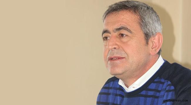 Kazım Yücel, Gönül Belediyeciliği, Sosyal Belediyecilik Lafla Olmaz !