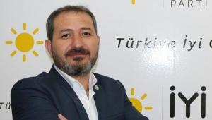 Meclis Üyesi Osman Türk, Meclis Oturumlarını Ertelemeyi Kime Sordunuz?
