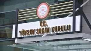 Son dakika: CHP'li Ceyhan Belediye Başkanı Kadir Aydar'ın mazbatası iptal edildi