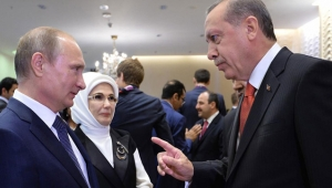 Tayyip Erdoğan ve Vladimir Putin zirvesi 5 Mart'ta Moskova'da yapılacak!