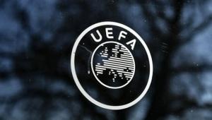 UEFA'dan futbola dönüş operasyonunun şifreleri belli oldu!