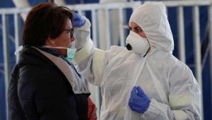 Ülke ülke koronavirüs salgınında son durum ne aşamada!