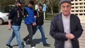 Utanç videosunda yeni gelişme! Kararı Adalet Bakanı Gül duyurdu