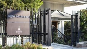 Dijital kütüphane artık İzmirlilerin evinde!