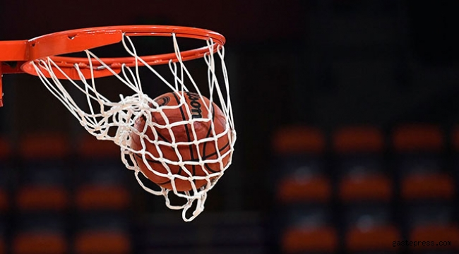 FIBA'dan EuroBasket açıklaması