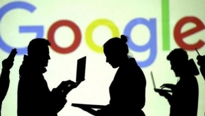 Google Tarafından Manipüle mi Ediliyoruz?