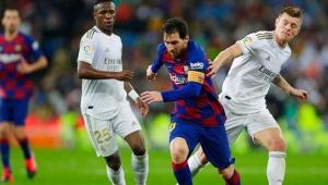 İspanya La Liga'da liglerin ne zaman başlayacağı belli oldu!