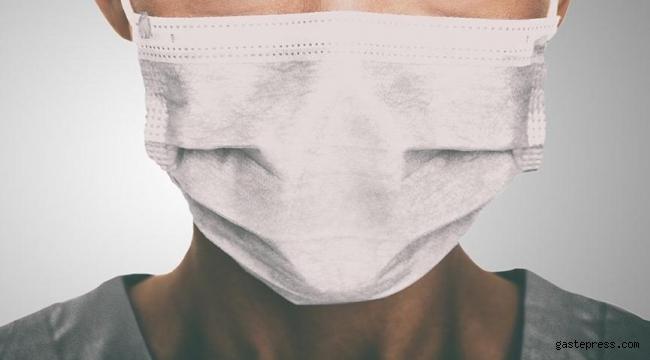 İstanbul'da eczanelerden ücretsiz maske