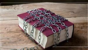 İşte Özgürlükler Ülkesi Amerika'da En Çok Yasaklanan 12 Kitap!