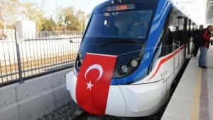 İzmir'de Sokağa çıkma yasağında toplu ulaşım programı belli oldu!