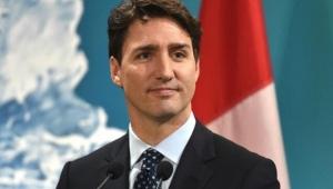 Kanada salgından etkilenenlere 2 bin dolar yardım yapıyor!