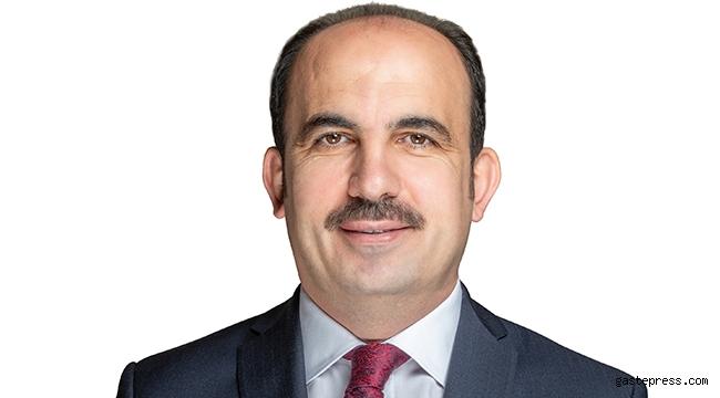 Konya Büyükşehir Belediye Başkanı Uğur İbrahim Altay, Polis Teşkilatımızın 175. Yılı Kutlu Olsun