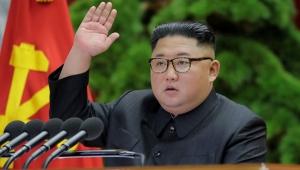 Kuzey Kore'nin Diktatör Lideri Kim Jong öldü mü?