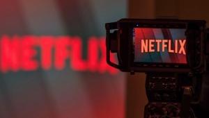 Netflix'ten Bir Sürpriz Daha Geliyor!