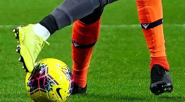 Süper Lig'de maçlar Haziran ayında başlayacak!