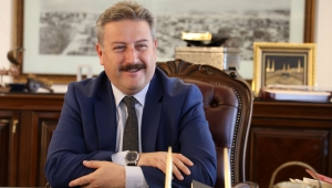 Taşlara Hayat Veren El: Mimar Sinan!