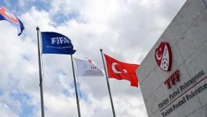 TFF'den liglerin başlama tarihiyle ilgili flaş açıklama geldi!