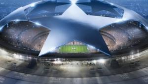 UEFA'dan Şampiyonlar Ligi için yeni tarih geldi!