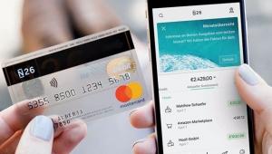Vakıfbank Kredi kartı borçlarını erteledi!