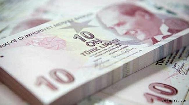 Yeni 10 TL banknotlar nasıl olacak? Arkasında kimin fotografı var?
