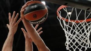 Basketbolda THY Eurolig ve EuroCup koronavirüs nedeniyle iptal edildiği açıklandı!