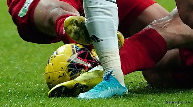 Bundesliga'da hükümet tarih verdi futbol başlıyor!